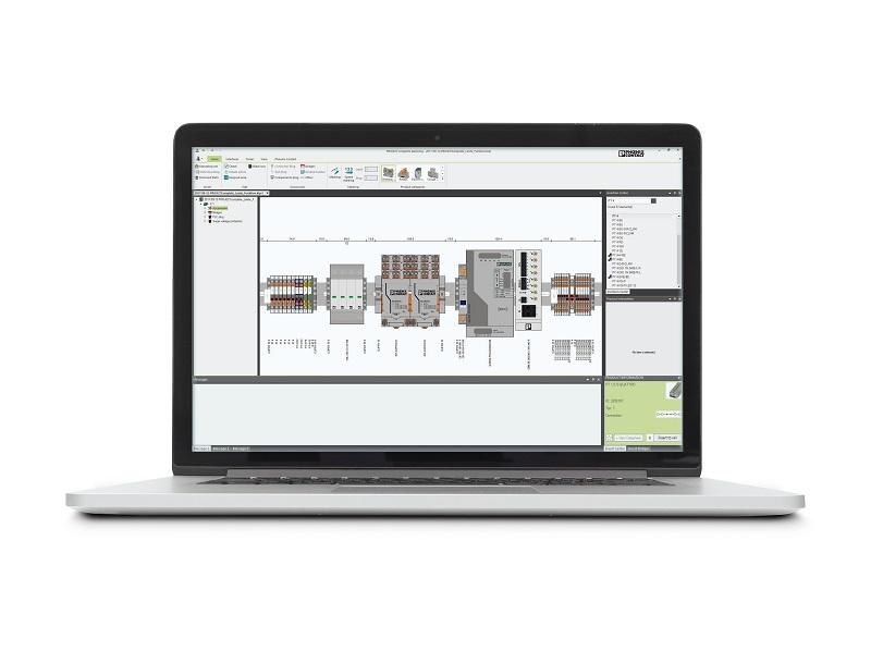 Interfaccia-software-PROJECT-Complete