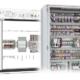 Progettazione-quadri-elettrici-PROJECT-Complete