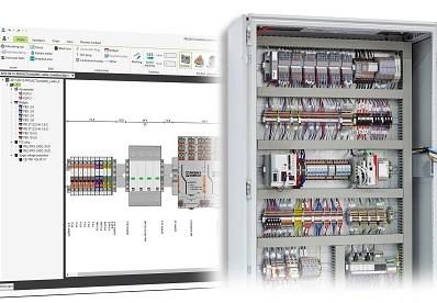 Software-progettazione-quadri-elettrici
